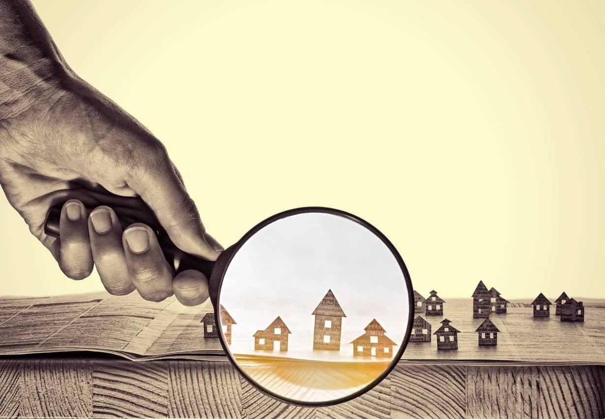 Flippin Reality Homes